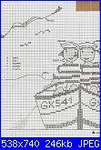 Rue du Port - schemi e link-211191-39eae-108853015-u3290a-jpg