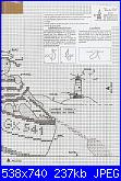 Rue du Port - schemi e link-211191-dbb90-108853016-uf72dc-jpg