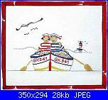 Rue du Port - schemi e link-211191-404be-108853014-ub6403-jpg