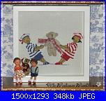 Rue du Port - schemi e link-211191-24286-108853771-u248fa-jpg