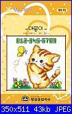 SODA - Giapponesi-Coreani: gruppi, sampler, animali... - schemi e link-sr-p2-jpg