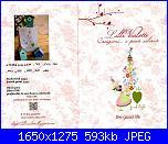 Lilli Violette -  schemi e link-lilli-violette-good-life-9-2013-jpg