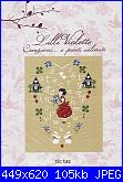 Lilli Violette -  schemi e link-lilli-violette-tic-tac-14-2013-jpg