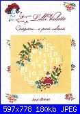 Lilli Violette -  schemi e link-lilli-violette-jour-dhiver-feb-2014-jpg