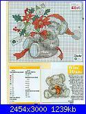 ANCHOR: Elliot l'elefantino - schemi e link-00-jpg