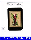 Mirabilia -  Nora Corbett - schemi e link-cover-jpg