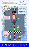 Brooke's Books - schemi e link-cover-jpg