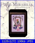 Mirabilia -  Nora Corbett - schemi e link-md-157-alice-jpg
