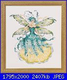Mirabilia -  Nora Corbett - schemi e link-md159-jpeg