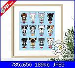 SODA - Giapponesi-Coreani: gruppi, sampler, animali... - schemi e link-so-op156-cover-jpg