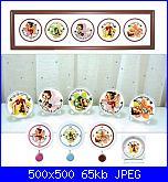 SODA - Giapponesi-Coreani: gruppi, sampler, animali... - schemi e link-ss-l-56-jpg