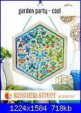 Satsuma Street Designs - schemi e link-cover-jpg