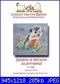 Martine Rigeade - Schemi e link-1066-cover-jpg