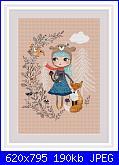 Viktoriya Ivchenko - schemi e link-cover-jpg