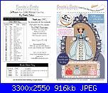 Brooke's Books - schemi e link-2-jpg