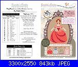 Brooke's Books - schemi e link-4-jpg