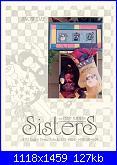 Sisters & Best Friends - schemi e link-sister-best-friends-snow-day-jpg