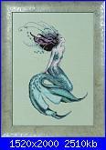 Mirabilia -  Nora Corbett - schemi e link-md167-lilith-labrador-jpeg
