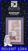 Sisters & Best Friends - schemi e link-sister-best-friends-rosemary-snowfriend-jpg