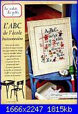 Les Brodeuses Parisiennes -  schemi e link-3-jpg