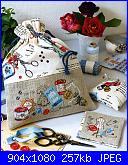 Les Brodeuses Parisiennes -  schemi e link-300893-d4e32-76441920-uc0b93-jpg