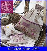 Les Brodeuses Parisiennes -  schemi e link-300893-d3ef0-77005068-ub7112-jpg