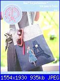 Les Brodeuses Parisiennes -  schemi e link-cover-jpg
