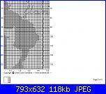 Jean Louis Grandsire - schemi e link-patisserie4-jpg