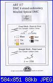Sarah Kay - schemi e link-bl992-sk-yellowh-jpg