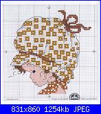 Sarah Kay - schemi e link-bl992-b-sk-whiteha-jpg