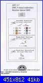 Sarah Kay - schemi e link-bl992-c-sk-strawha-1-jpg