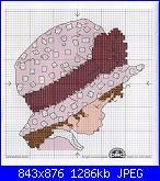 Sarah Kay - schemi e link-bl992-e-sk-pinkhat-jpg