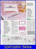 Bordi per bambini (lenzuolini ed altro) schemi e link-l-2-jpg