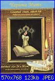 Religiosi: Madonne, Gesù, Immagini sacre- schemi e link-am_59235_2761887_676255-jpg