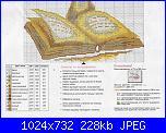 Religiosi: Madonne, Gesù, Immagini sacre- schemi e link-am_59235_2761925_49350-jpg