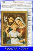 Religiosi: Madonne, Gesù, Immagini sacre- schemi e link-am_87630_2312905_681392-jpg