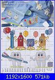 Bordi per bambini (lenzuolini ed altro) schemi e link-colgate2-jpg