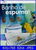 Bordi per bambini (lenzuolini ed altro) schemi e link-asciugamani-con-animaletti-tenuta-da-bagno-1-jpg