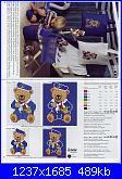 Bordi per bambini (lenzuolini ed altro) schemi e link-20-21-jpg