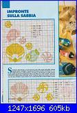 Bordi per bambini (lenzuolini ed altro) schemi e link-asciugamani-con-conchiglie-2-jpg