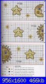 Bordi per bambini (lenzuolini ed altro) schemi e link-asciugamani-con-luna-e-stelle-2-jpg