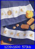 Bordi per bambini (lenzuolini ed altro) schemi e link-asciugamani-con-luna-e-stelle-1-jpg