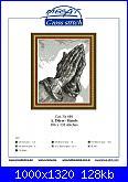 Religiosi: Madonne, Gesù, Immagini sacre- schemi e link-440-ac_page_1-jpg