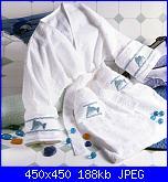 Bordi per bambini (lenzuolini ed altro) schemi e link-jpg
