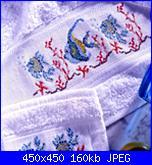 Bordi per bambini (lenzuolini ed altro) schemi e link-pesci-jpg