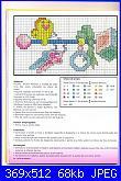 Bordi per bambini (lenzuolini ed altro) schemi e link-digitalizar0056-1-jpg