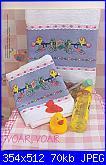 Bordi per bambini (lenzuolini ed altro) schemi e link-digitalizar0056-jpg