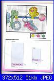Bordi per bambini (lenzuolini ed altro) schemi e link-digitalizar0056-2-jpg