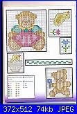 Bordi per bambini (lenzuolini ed altro) schemi e link-digitalizar0058-jpg