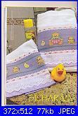 Bordi per bambini (lenzuolini ed altro) schemi e link-digitalizar0057-jpg